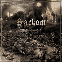 SARKOM-Doomsday-Elite-cover-new-RGB