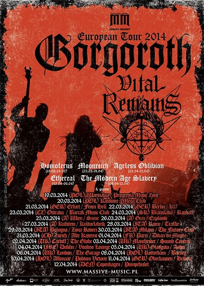 gorgoroth_european_tour_2014
