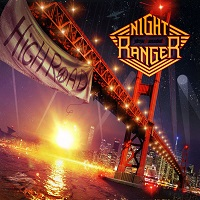nightranger_hr_cover