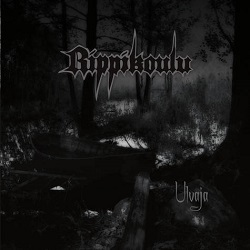 rippikoulu_-_cover_small