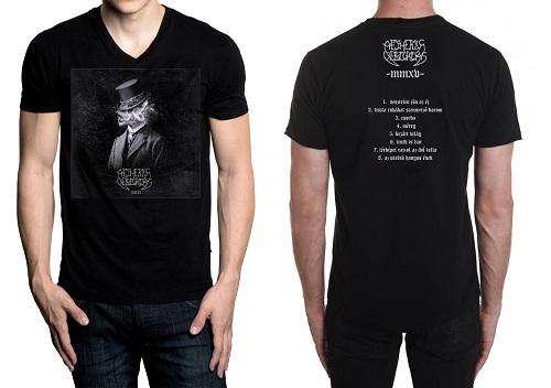 ef68239c9a A pólók a létező legjobb minőségben, direkt textilnyomással készültek (ami  nem kitapintható, nem kopik le, nem igényel extra törődést) annak  érdekében, ...