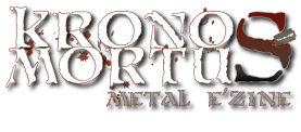 Kronos Mortus
